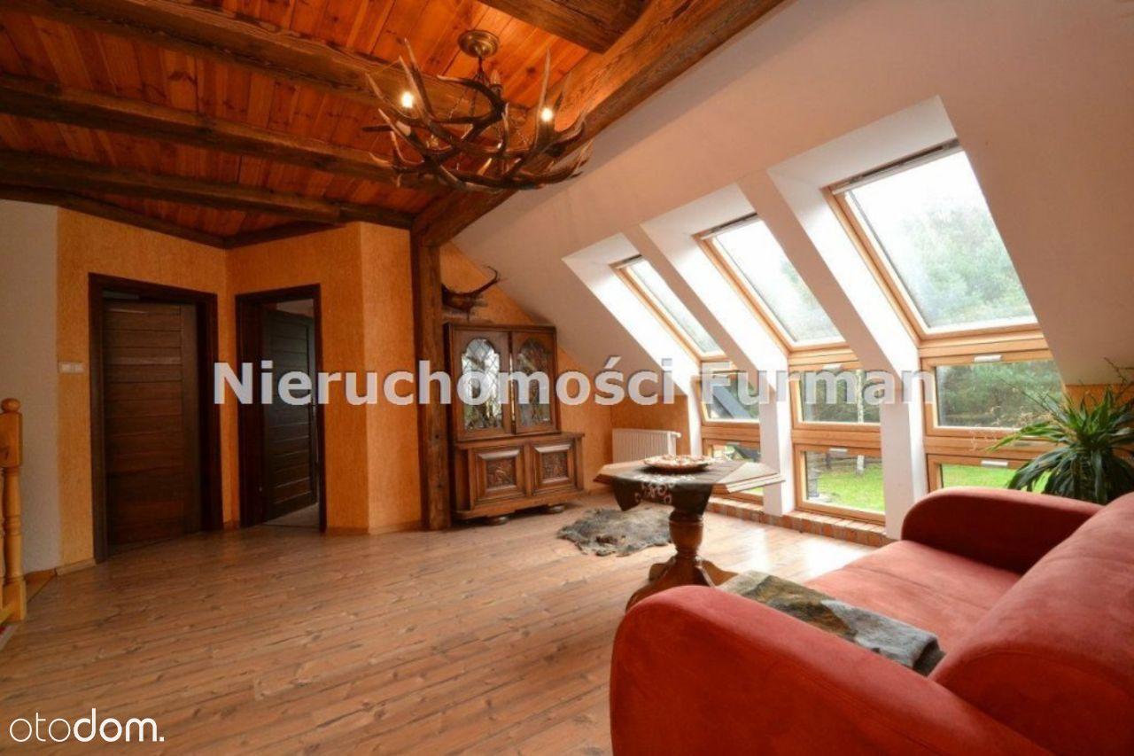 Dom na sprzedaż, Dobrzyca, pilski, wielkopolskie - Foto 8