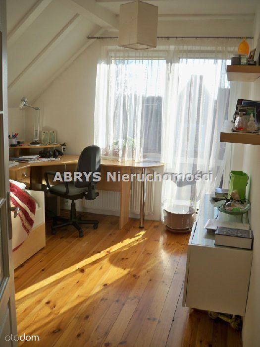 Dom na sprzedaż, Tomaszkowo, olsztyński, warmińsko-mazurskie - Foto 10