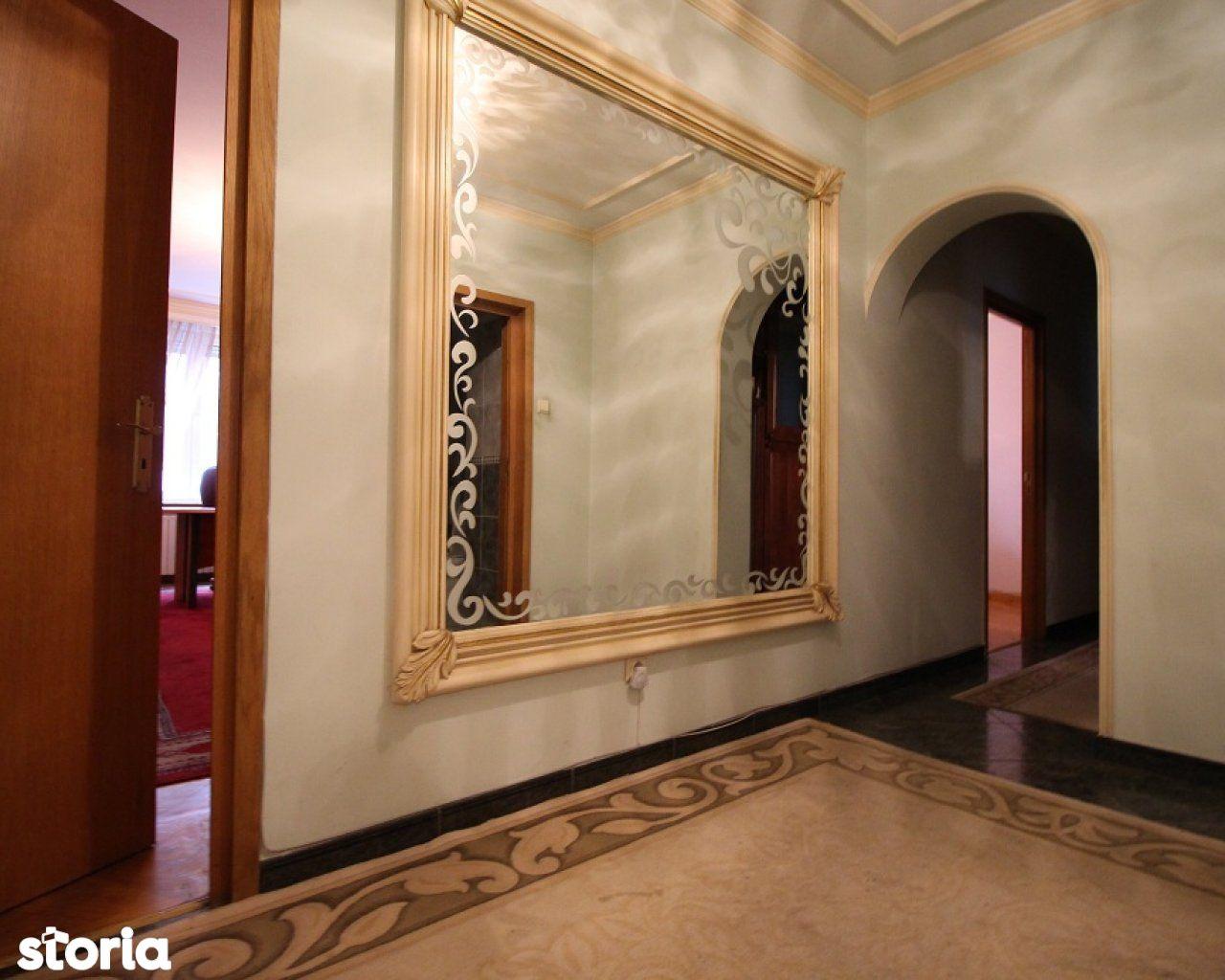 Apartament de vanzare, București (judet), Strada Witing - Foto 14
