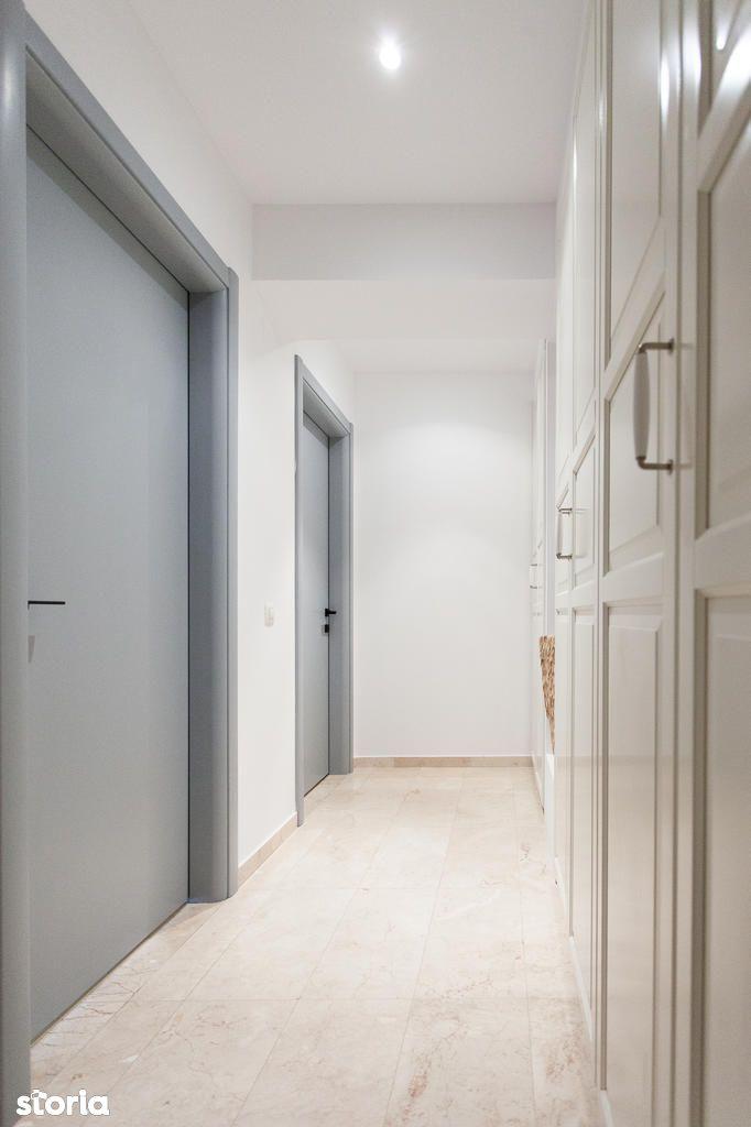 Apartament de vanzare, București (judet), Intrarea Sergent Dascălu Nicolae - Foto 13