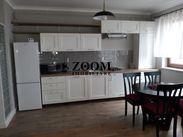 Apartament de inchiriat, Cluj (judet), Strada Fadrusz Janos - Foto 1