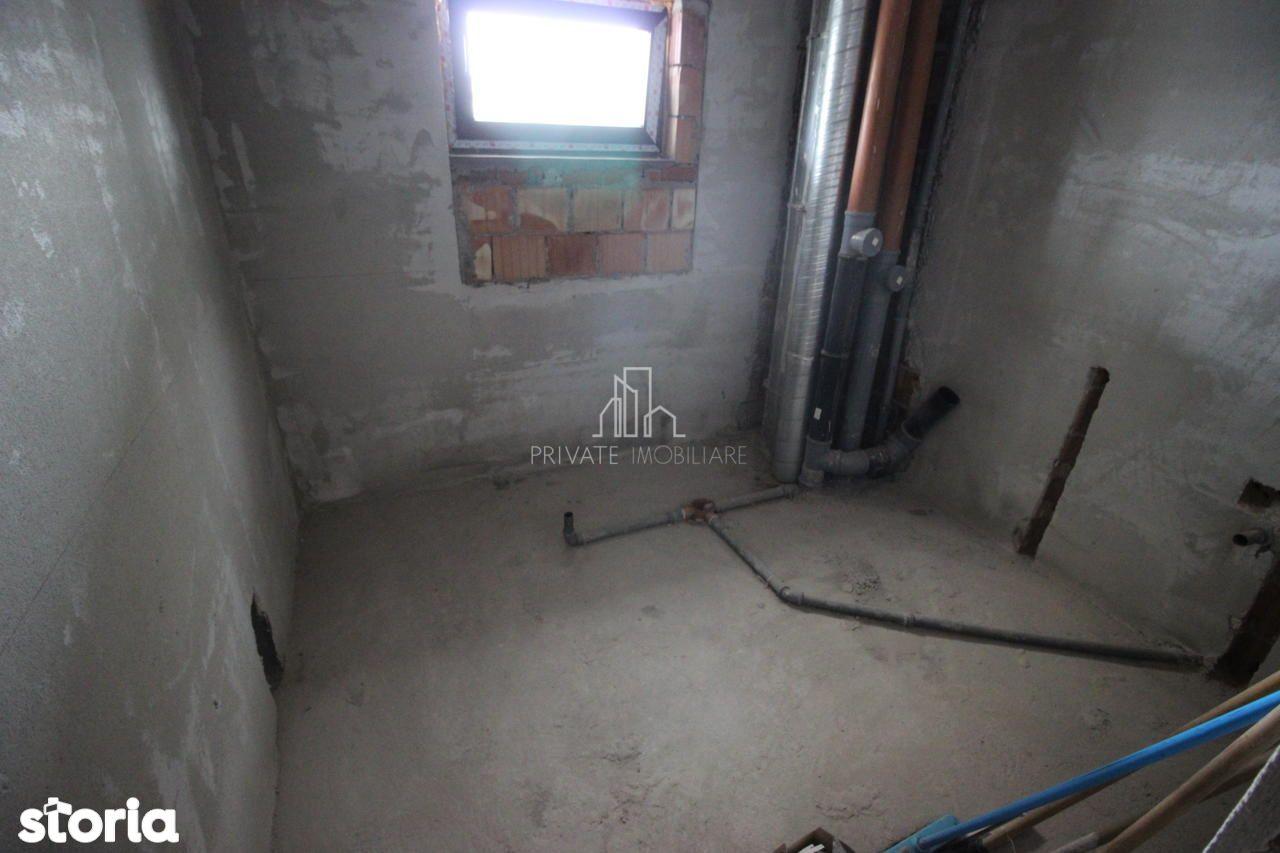 Apartament de vanzare, Mureș (judet), Strada Cutezanței - Foto 17