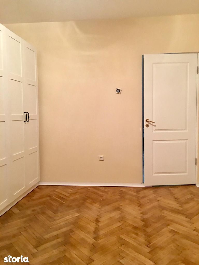 Apartament de vanzare, Prahova (judet), Republicii Vest 1 - Foto 4