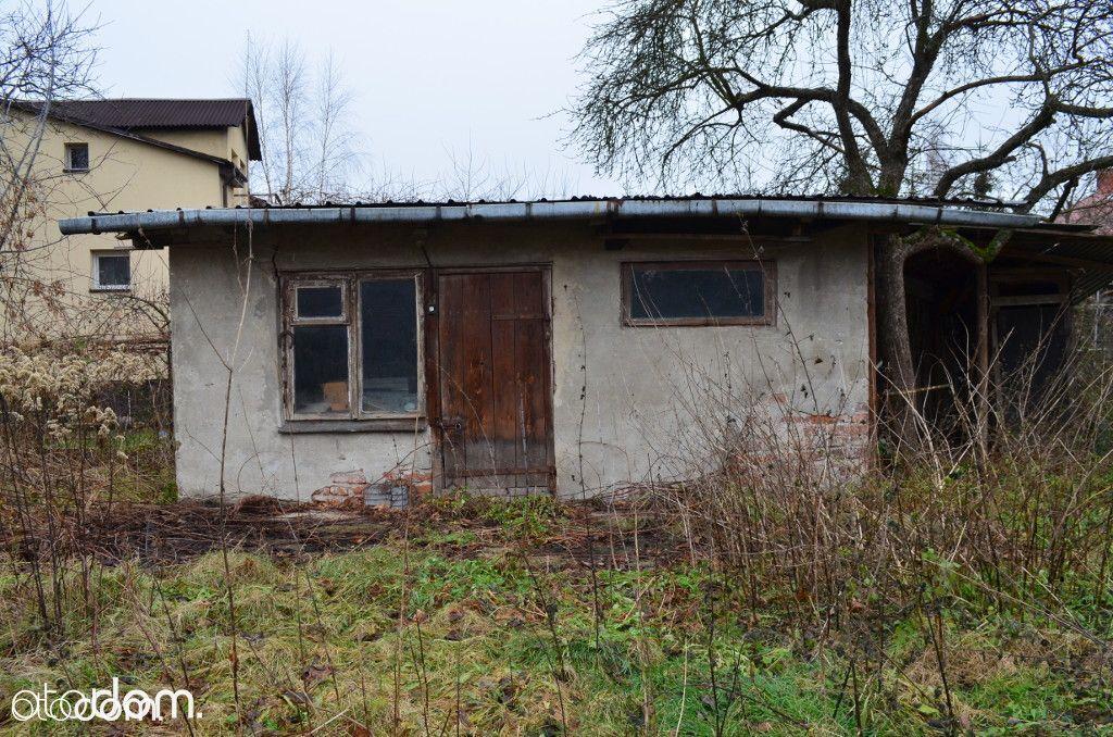 Dom na sprzedaż, Warszawa, Białołęka - Foto 5