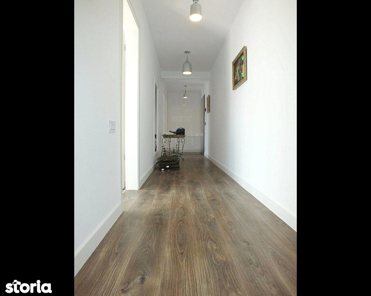 Apartament de inchiriat, Brașov (judet), Braşov - Foto 19