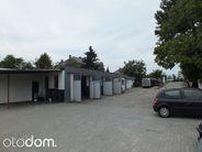 Hala/Magazyn na wynajem, Konin, wielkopolskie - Foto 3
