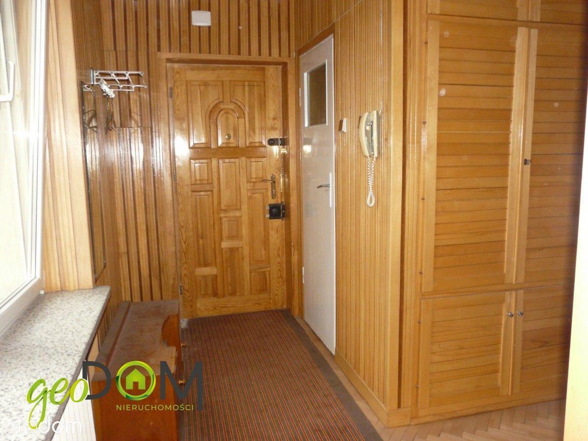 Mieszkanie na sprzedaż, Świdnik, świdnicki, lubelskie - Foto 5