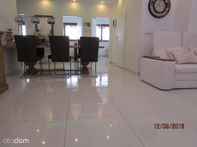 Mieszkanie na sprzedaż, Świnoujście, zachodniopomorskie - Foto 3
