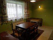 Mieszkanie na wynajem, Sosnowiec, Sielec - Foto 1
