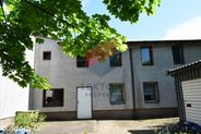 Dom na sprzedaż, Wrocław, Krzyki - Foto 4