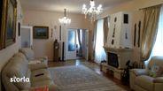 Casa de vanzare, Ilfov (judet), Pipera - Foto 1