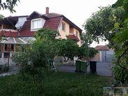 Casa de vanzare, Bihor (judet), Strada Bumbacului - Foto 3