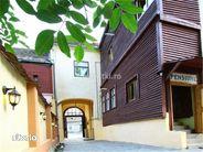 Casa de vanzare, Sibiu (judet), Orasul de Jos - Foto 2