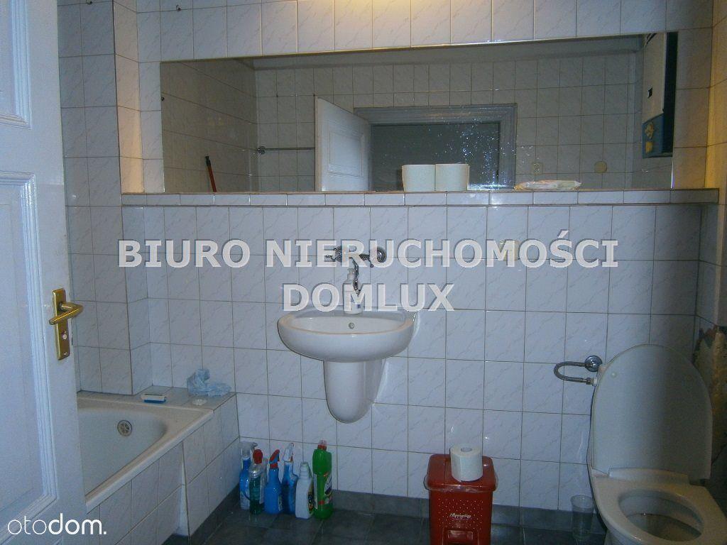 Mieszkanie na sprzedaż, Gliwice, Centrum - Foto 7