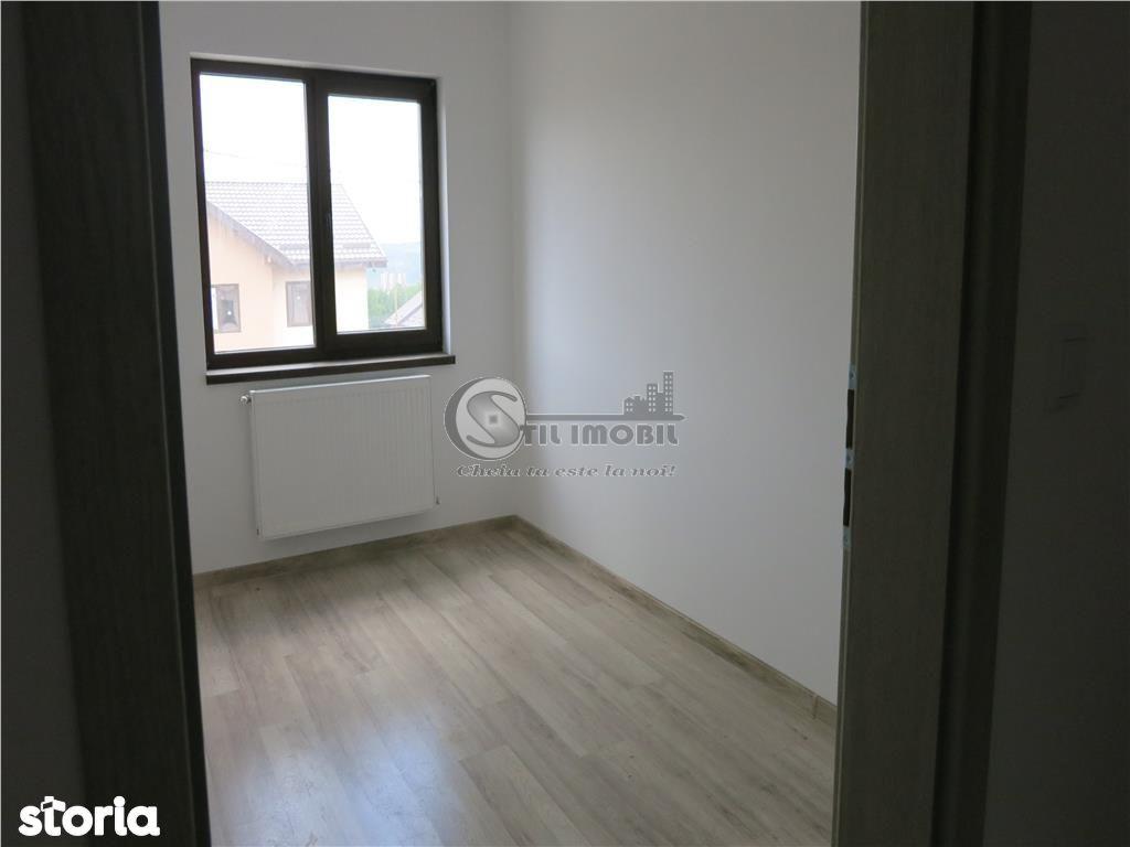 Apartament de vanzare, Iasi, Cug - Foto 20