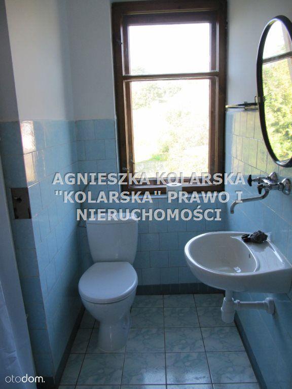 Dom na sprzedaż, Dziekanowice, krakowski, małopolskie - Foto 12