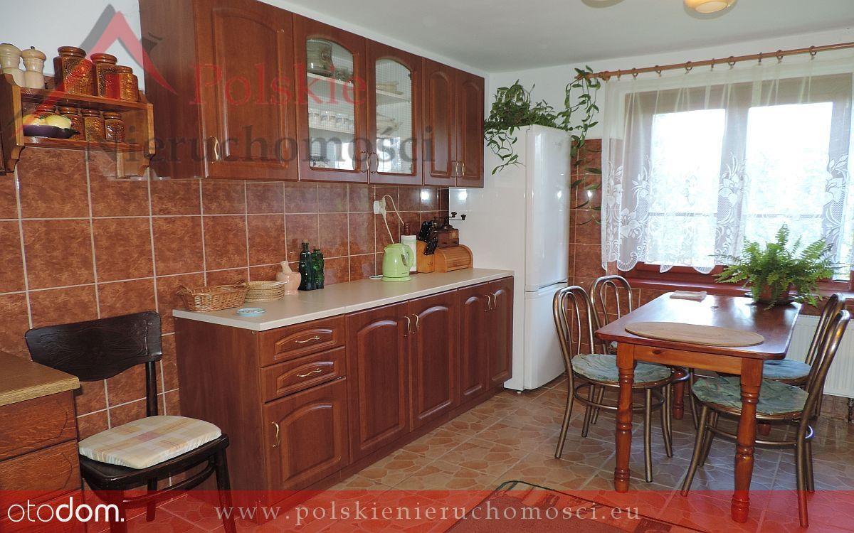 Dom na sprzedaż, Sulęczyno, kartuski, pomorskie - Foto 11
