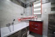 Mieszkanie na wynajem, Głogów, Kopernik - Foto 9