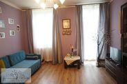 Mieszkanie na sprzedaż, Łódź, Bałuty - Foto 5