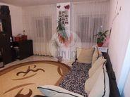 Apartament de vanzare, Dolj (judet), George Enescu - Foto 1