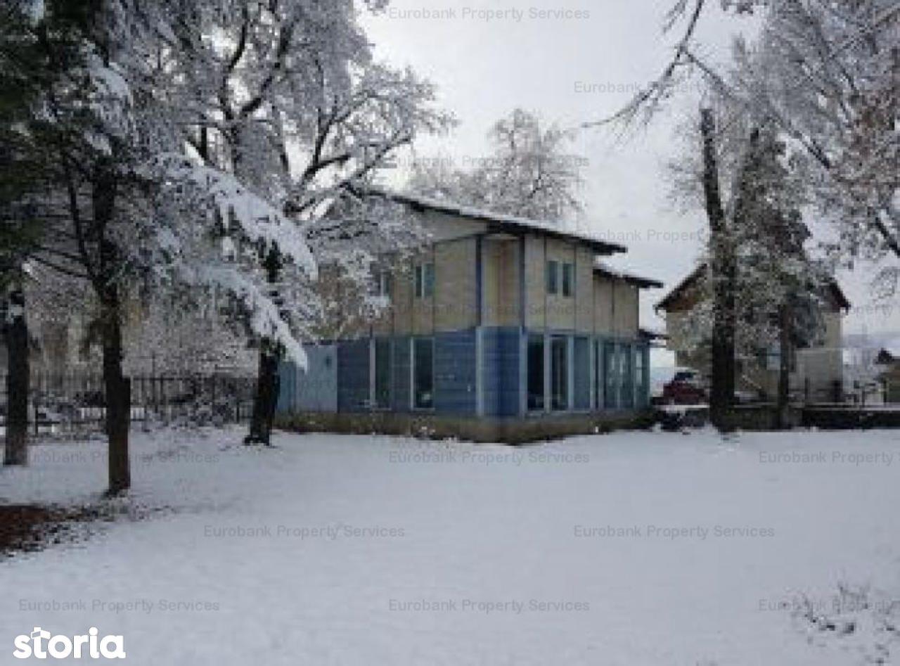 Spatiu Comercial de vanzare, Suceava (judet), Strada Ciprian Porumbescu - Foto 3