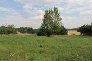 Dom na sprzedaż, Rzymówka, złotoryjski, dolnośląskie - Foto 6