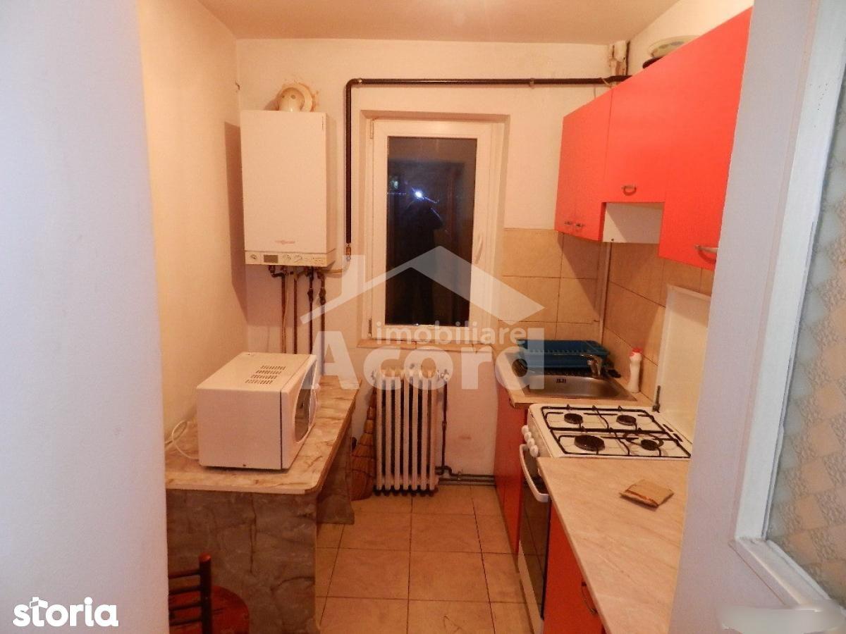 Apartament de vanzare, Iasi, Canta - Foto 2