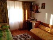 Apartament de vanzare, Prahova (judet), Mihai Bravu - Foto 3