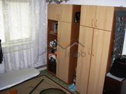 Apartament de vanzare, Iasi, Nicolina - Foto 9