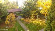 Dom na sprzedaż, Łęczyca, łęczycki, łódzkie - Foto 5