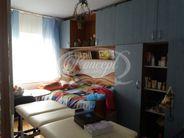 Apartament de vanzare, Cluj (judet), Strada Luceafărului - Foto 6
