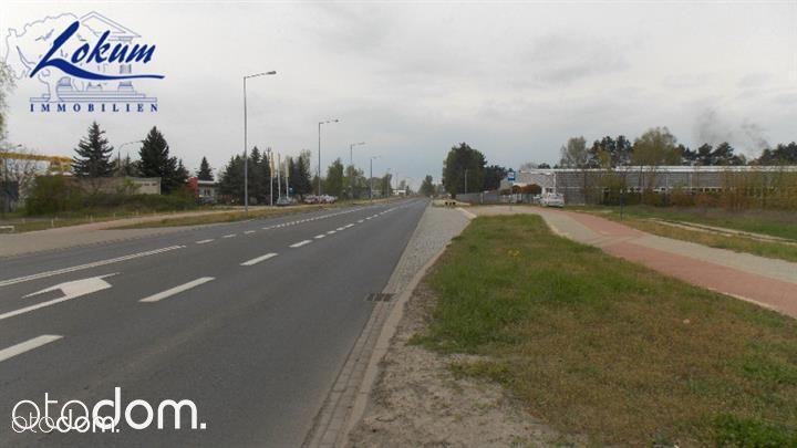 Działka na sprzedaż, Leszno, wielkopolskie - Foto 2