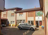 Spatiu Comercial de vanzare, Dolj (judet), Craiova - Foto 4