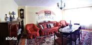 Apartament de vanzare, Satu Mare (judet), Bulevardul Lucian Blaga - Foto 4