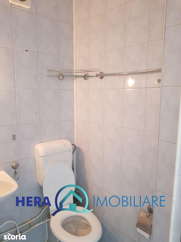 Apartament de vanzare, Arad, Aurel Vlaicu - Foto 7