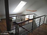 Dom na sprzedaż, Ostrów Wielkopolski, ostrowski, wielkopolskie - Foto 14