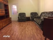 Apartament de inchiriat, Bihor (judet), Strada General Gheorghe Magheru - Foto 10