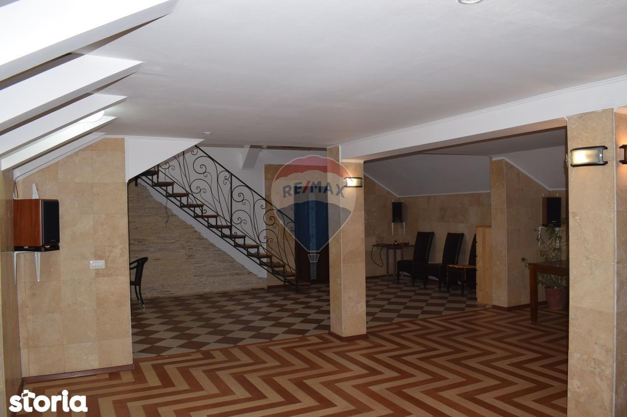 Spatiu Comercial de vanzare, Vrancea (judet), Strada Gheorghe Asachi - Foto 9