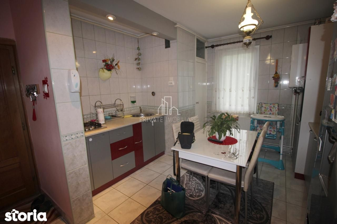 Apartament de vanzare, Mureș (judet), Strada Agricultorilor - Foto 4