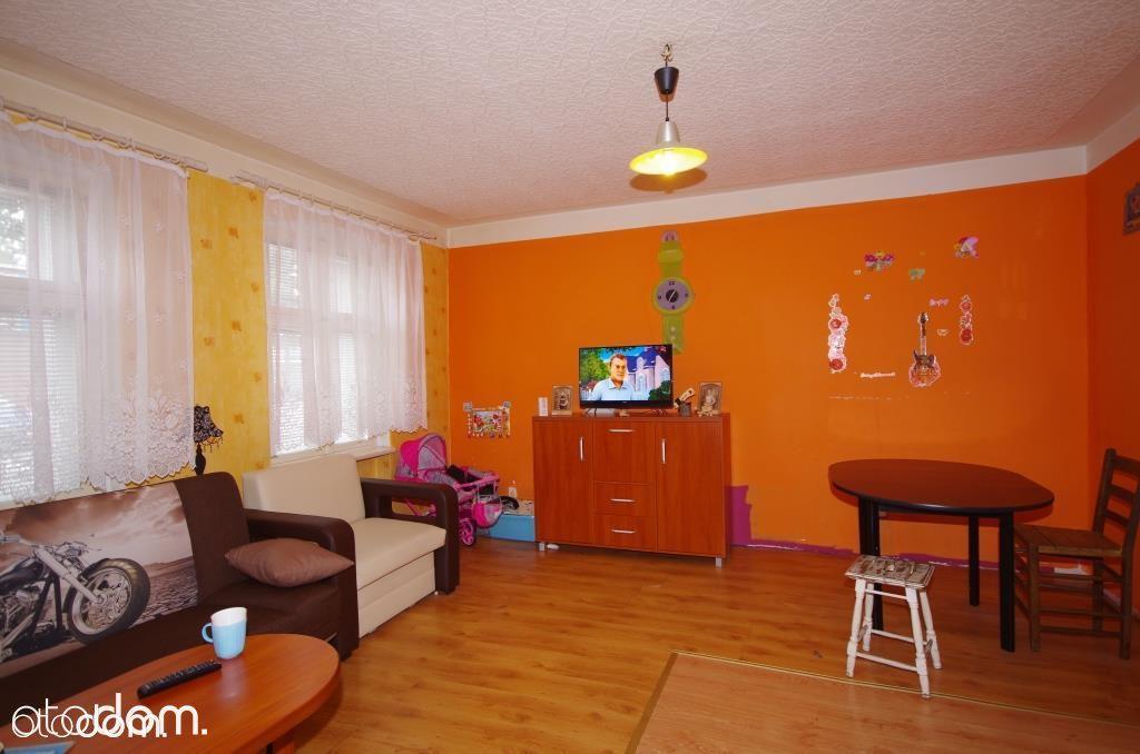 Dom na sprzedaż, Międzyrzecz, międzyrzecki, lubuskie - Foto 7