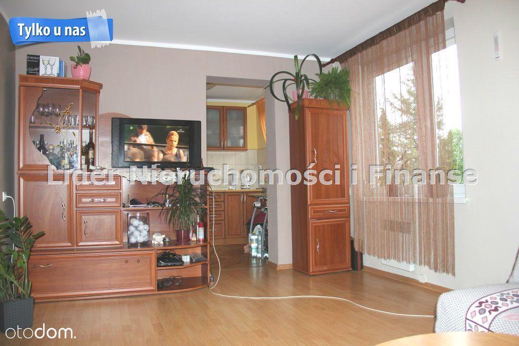 Mieszkanie na sprzedaż, Potęgowo, słupski, pomorskie - Foto 1