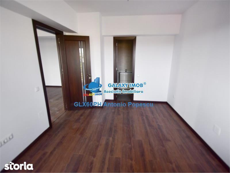 Apartament de vanzare, Prahova (judet), Strada Mărășești - Foto 13