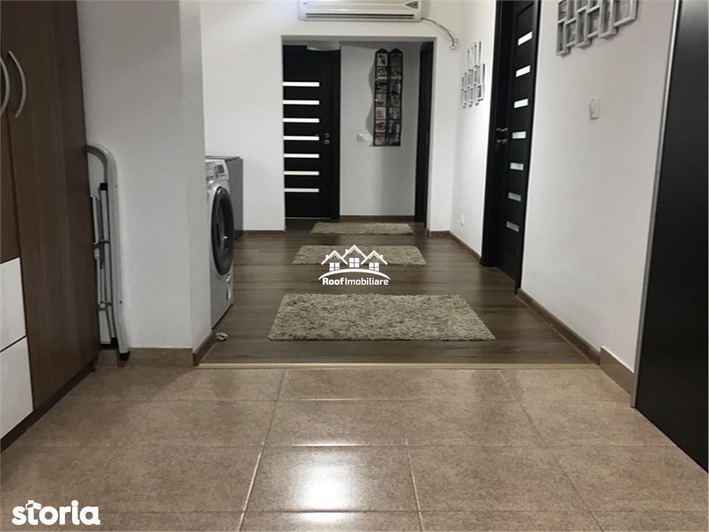 Apartament de vanzare, București (judet), Strada Baniței - Foto 1