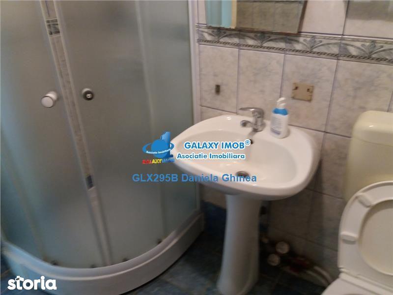 Apartament de vanzare, București (judet), Strada Serg. Maj. Dumitru Samoilă - Foto 14