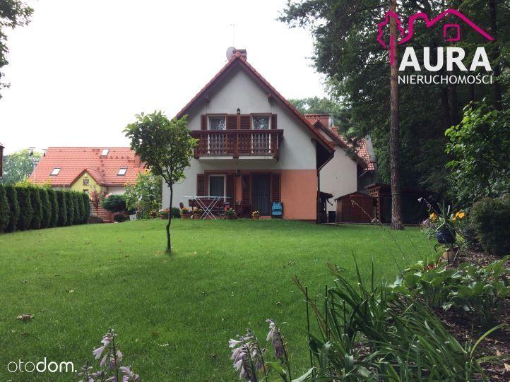 Dom na sprzedaż, Mikołów, Mokre - Foto 1