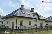 Dom na sprzedaż, Wieliszew, legionowski, mazowieckie - Foto 10