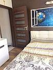 Mieszkanie na sprzedaż, Grodzisk Mazowiecki, grodziski, mazowieckie - Foto 7