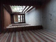 Casa de vanzare, Bistrița-Năsăud (judet), Şanţ - Foto 6