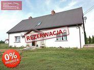 Dom na sprzedaż, Parchów, polkowicki, dolnośląskie - Foto 1