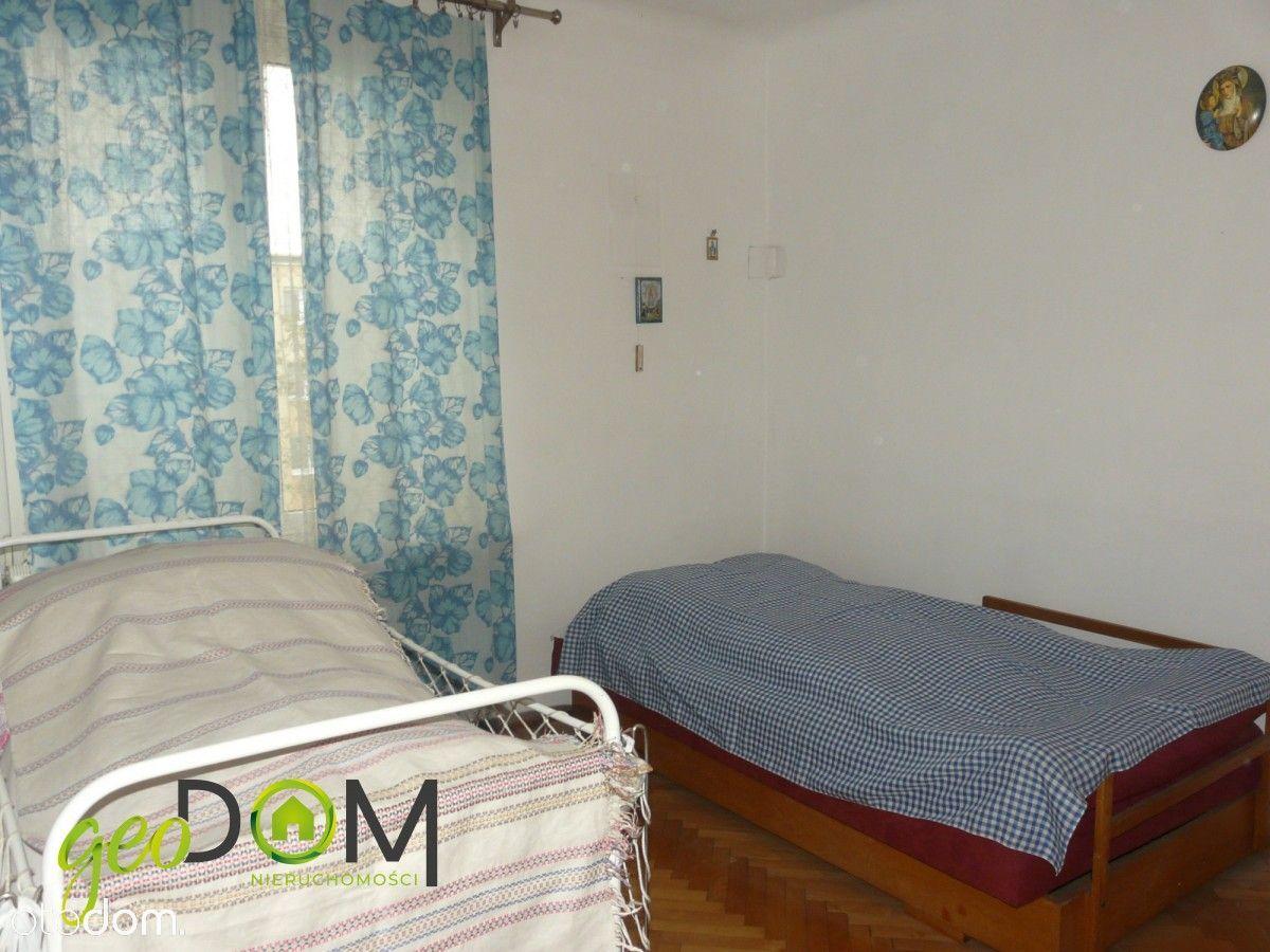 Mieszkanie na sprzedaż, Świdnik, świdnicki, lubelskie - Foto 11